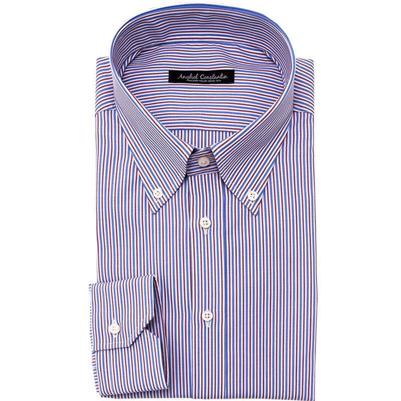 Camasa bumbac premium made to measure | Anghel Constantin Tailoring