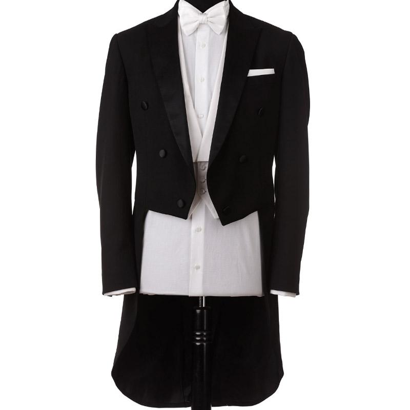 Frac barbatesc la comanda din stofa | Anghel Constantin Tailoring